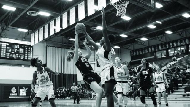 https://i1.wp.com/humberetc.ca/wp-content/uploads/2018/04/OCAA-Basketball.jpg?resize=640%2C360