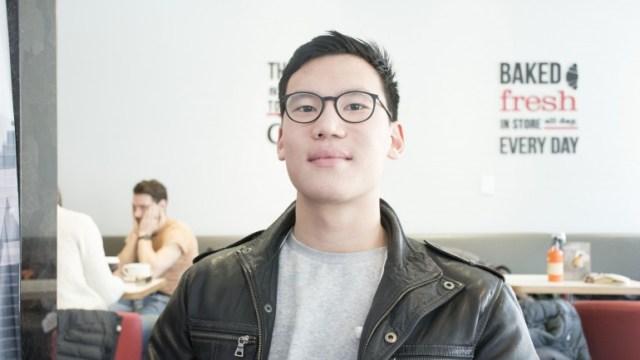 https://i1.wp.com/humberetc.ca/wp-content/uploads/2018/04/Online1-1.jpg?resize=640%2C360