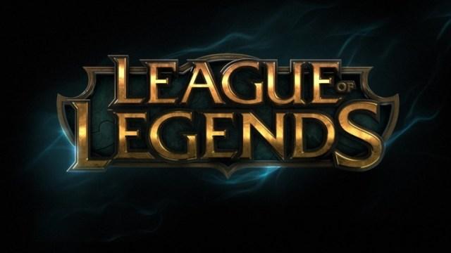 https://i1.wp.com/humberetc.ca/wp-content/uploads/2018/10/League-of-legends-logo.jpg?resize=640%2C360