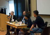 Breaking Barriers: Surviving Freelancing in Canada