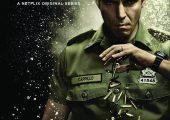 Courtesy Narcos is a Netflix original