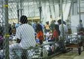 Photo courtesy of U.S. Customs & Border Protection