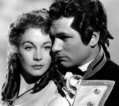 675px-Vivian_Leigh_Laurence_Olivier_That_Hamilton_Woman