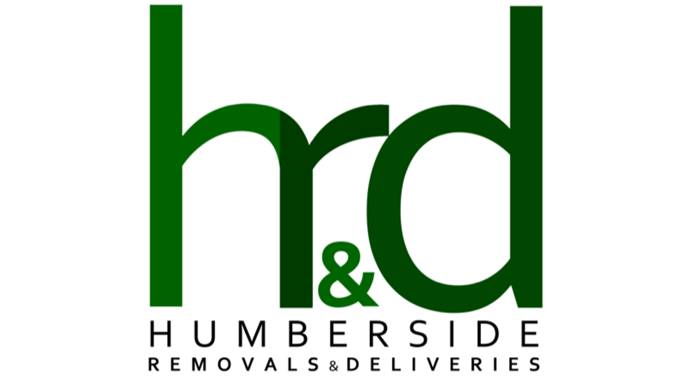 Humberside Removals 5