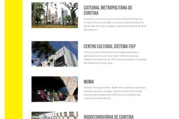 bienal-curitiba-2015-luz-do-mundo-02 Bienal Internacional de Curitiba 2015 - Luz do Mundo