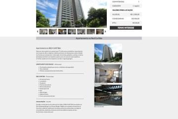 connes-imoveis-residenciais-04 Connes Imóveis Residenciais e Comerciais