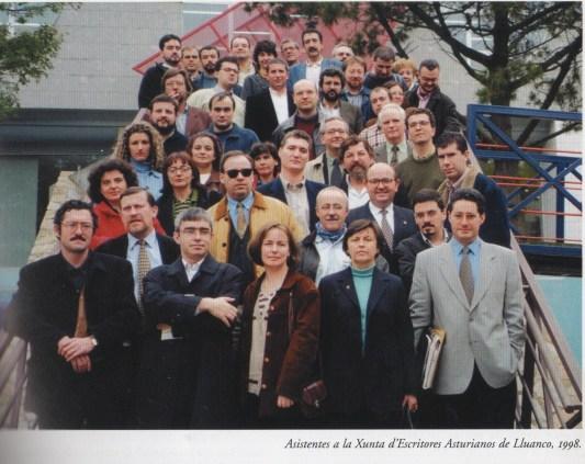 Semeya de los congresistes 1