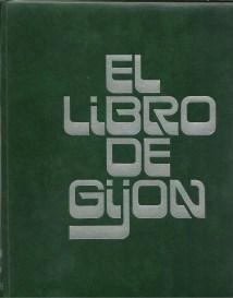 El libro de Gijón