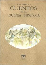 Estampas y cuentos de la Guinea Española