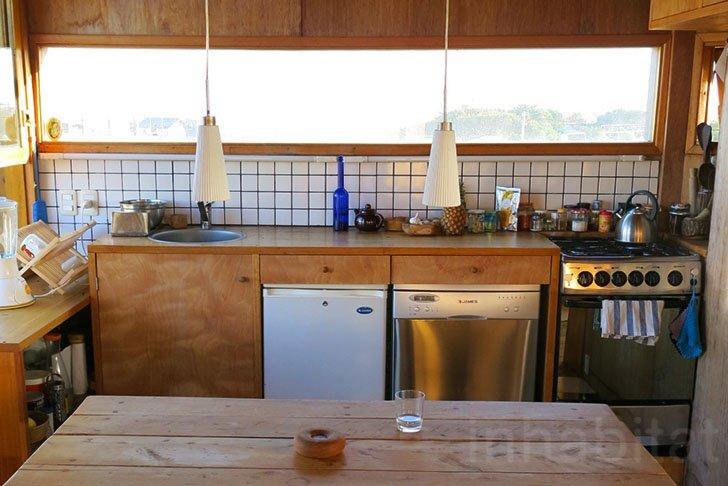 Summer House Decor Stunning 25 Best Ideas On 5