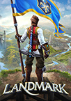 Landmark 1-Week Closed Beta Key