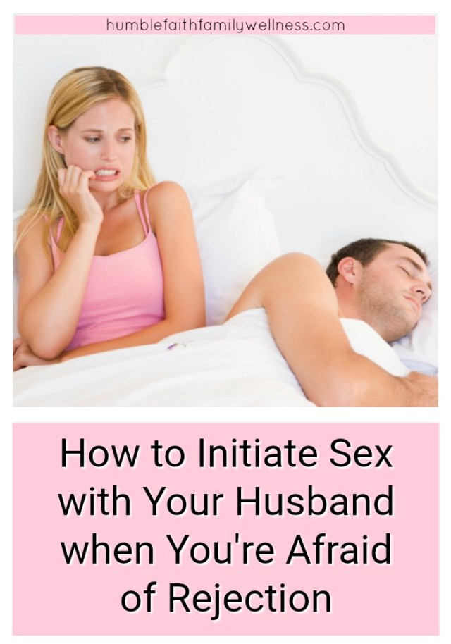why-wife-never-initiates-sex
