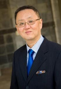 Cam Hui