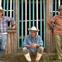Viñales (farm workers)