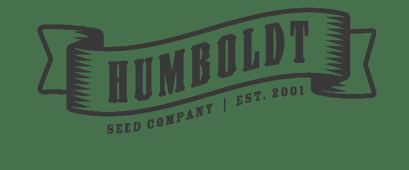 Humboldt Seed Company Logo