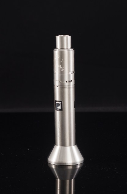 ezsai atomizer with base