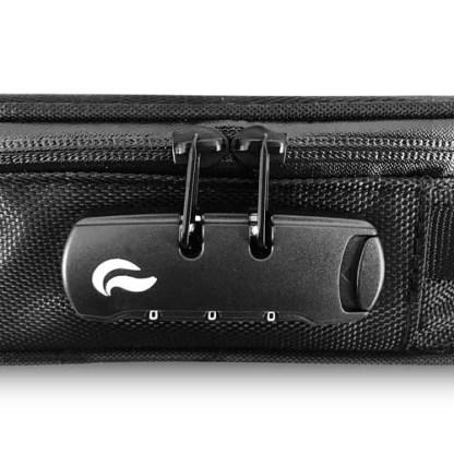 Skunk Bag Lock - Image