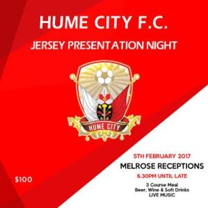 jersey-presentation-night