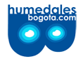 Fundación Humedales Bogotá