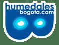Fundación Humedales Bogotá