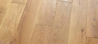 Oak Flooring | Wooden flooring Falkirk, Edinburgh, Glasgow, Stirling