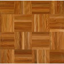 Mosaic hardwood flooring | Wooden flooring Falkirk, Edinburgh, Glasgow, Stirling