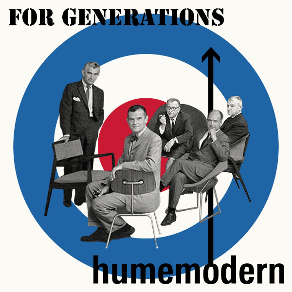 Humemodern_2016_TheWho_V4