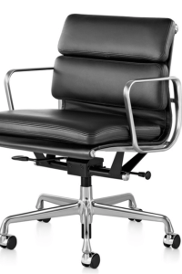 herman miller desk chair photo
