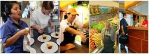 Frontline-Slider-fastfood-hospitality-retail-930x340