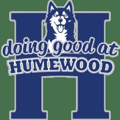 Humewood Community School Council