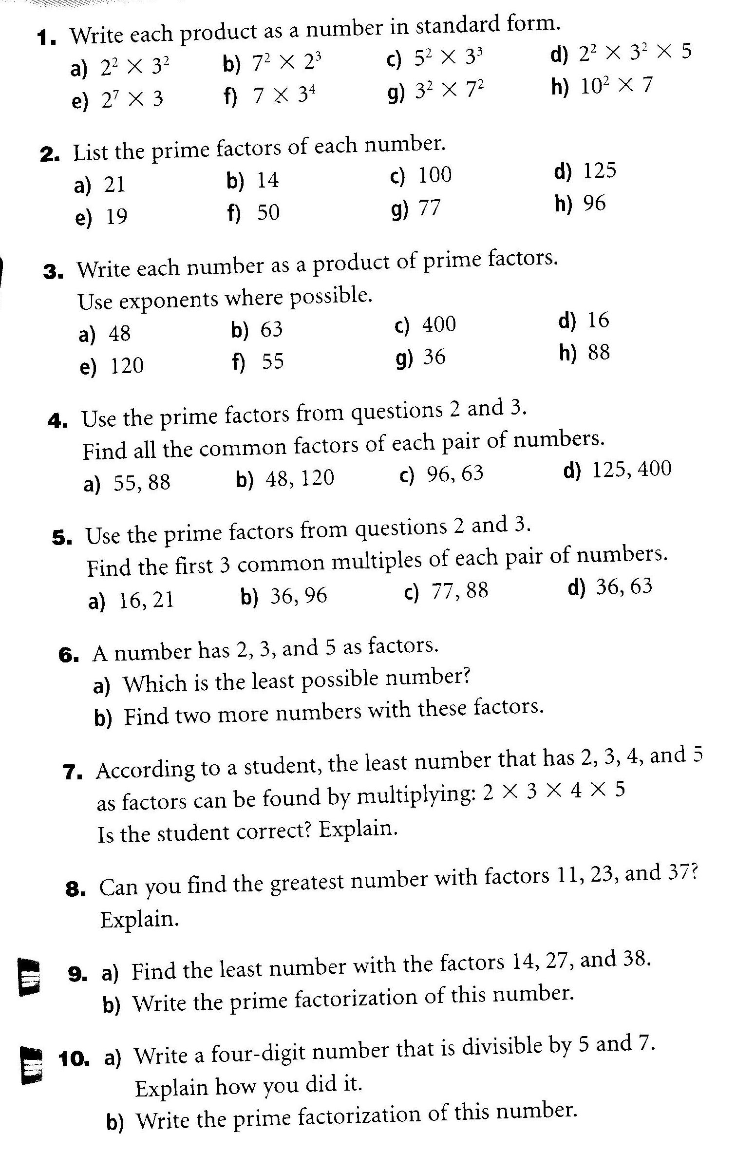 Writing A Comparison Contrast Essay Math 55 Homework The