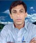 بلوچ گلوکار رفیق اُمان پاکستانی فورسز کے ہاتھوں اغواء