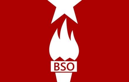 بی ایس او آزاد کا 8جون کوبلوچ لاپتہ افراد کی مناسبت سے منانے کا اعلان