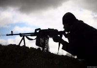 کولواہ :پاکستانی آرمی کے قافلے پر حملہ