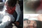 کوئٹہ :فائرنگ سے محکمہ سی ٹی ٹی کا انسپیکٹر ہلاک