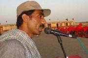 پاکستان کو انسانی حقوق کا رکن  منتخب کرنادل خراش خبر ہے: خلیل بلوچ