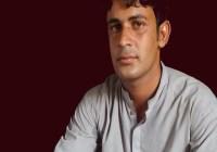 کوئٹہ:پاکستانی فوج کے ایک ہاتھوں ایک طالب علم اغواء