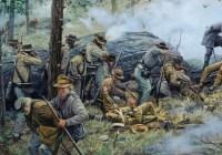 civil-war-pic