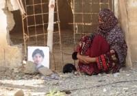 موجودہ حالات اور ہم ، تحریر: حفصہ نصیر بلوچ