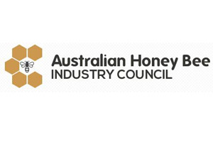 australian-honey-bee