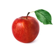 добрива для плодових дерев
