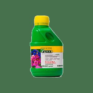 Гумісол-супер Сенполія 0,2 л