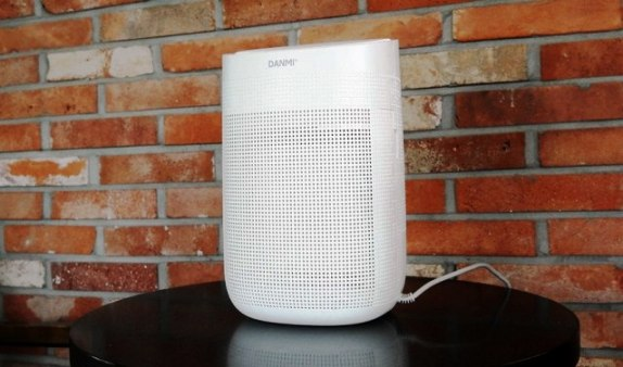 Image of is a dehumidifier the same as an air conditioner