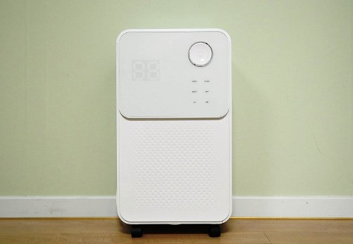 Image of do air conditioners remove humidity