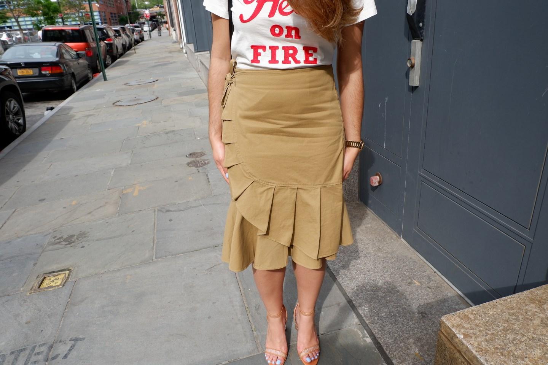 ruffle-skirts.jpg
