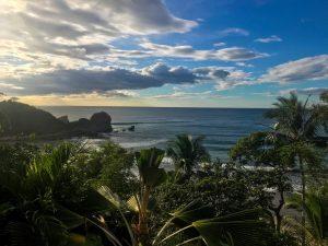 Pura Vida, Costa Rica