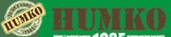 Humko Shop