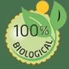 ikona-100%-biological