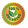ikona-100%-organsko