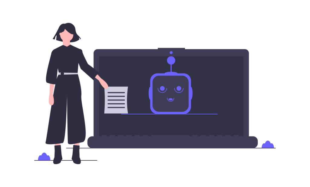 Building your Conversational Assistants with Octavo